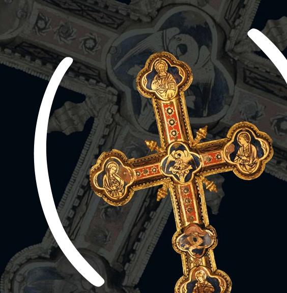 Linee guida per la tutela dei beni ecclesiastici