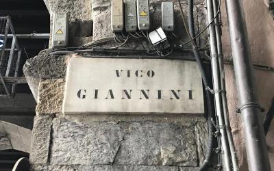 Vico Giannini